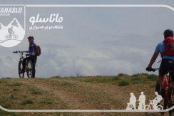 تور دوچرخه سواری غار چال نخجیر باشگاه دوچرخه سواری ماناسلو www.manaslo (3)
